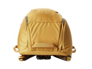 Arcteryx Miura 45 Backpack Harvest