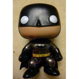 Funko Batman POP Heroes Toys & Games