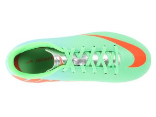 Nike Kids Jr Mercurial Victory IV FG (Little Kid/Big Kid)