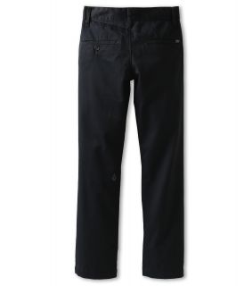 Volcom Kids Frickin Modern Chino (Big Kids) Dark Navy