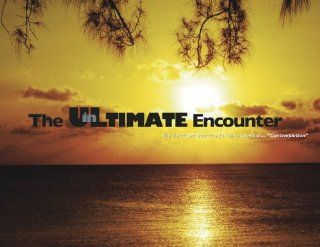 The Ultimate Encounter: Don Cramer, Sarah Woolford, Tip Lowrey, Keenan May, Janet Cheatham Bell, Lynn Carlson, Miriam Williams, William Piekarsky, Ed Shinn, Al Lingo, Kip May, Ann Johnson, Lauri Boyd, Charles Hahn, Michael May, Gene Marshall, Maryellen Gre