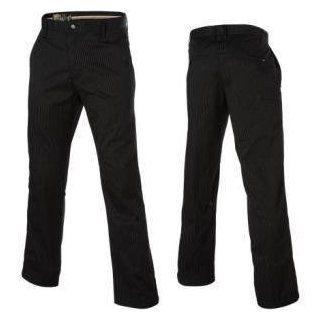 Volcom Friggin Chino Pant   Men's: Clothing