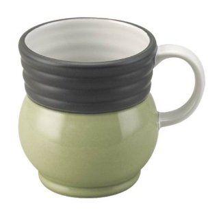 Pfaltzgraff Sphere Coffee Mug Coffee Cups Kitchen & Dining