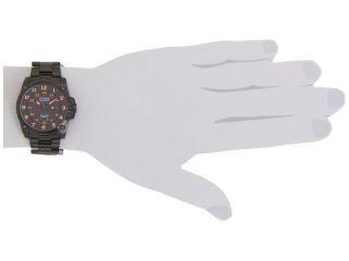 Citizen Watches Bj8075 58f Eco Drive Stx43 Shock Proof Titanium Watch