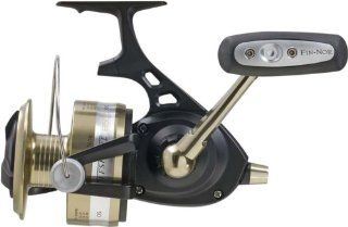 Fin Nor OFS85 OFS 85 Offshore Spinning Reel : Spinning Fishing Reels : Sports & Outdoors