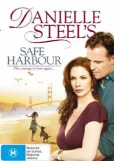Safe Harbour [Region 4]: Melissa Gilbert, Rebecca Staab, Idalis DeLeon, Michael Jace, Dakota Brinkman, Lisa Clifton, Michael DeLorenzo, Brad Johnson, Liana Liberato, Kimleigh Smith, Bill Corcoran, CategoryCultFilms, CategoryUSA, Safe Harbour ( Danielle Ste