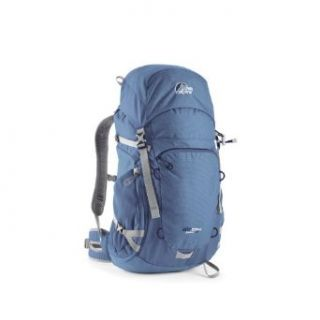 Lowe Alpine AirZone Quest 27 : Hiking Daypacks : Sports & Outdoors
