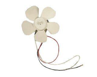 Whirlpool Part# 883378 Fan Motor(OEM): Home Improvement