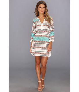 Parker Mallory Dress Coronado