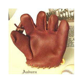 Rich Natural Leather Victory Line Baseball Glove from Past Time Sports  Sports & Outdoors