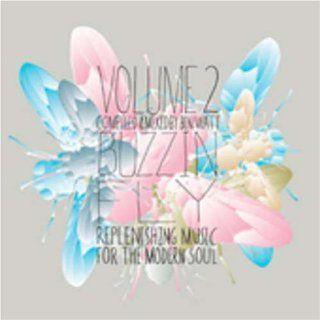 Buzzin Fly 2: Music