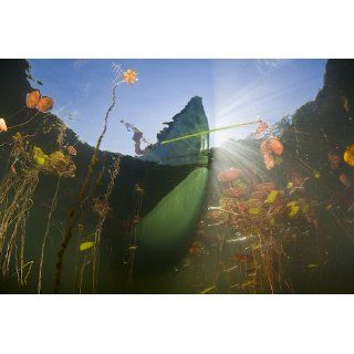 Under Cape Cod Waters: Ethan Daniels: 9781934598054: Books
