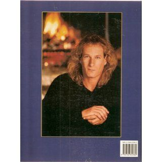 Secret of the Lost Kingdom: Michael Bolton: 9780756778491: Books