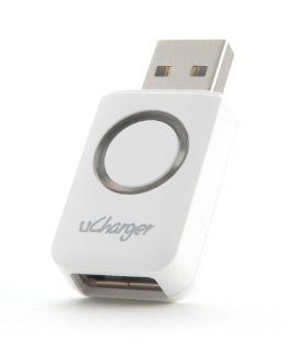 Ucharger (Possibleus) for All Iphone, Ipad, Samsung Galaxy Phone, Note, Tab;(ipad, Ipad2, Ipad3, Ipad4, Ipad Mini, Iphone 3g/3gs/4/4s/5, Ipod, Ipod Touch, Galaxy S2/s3, Galaxy Note/note 2, Galaxy Tab/tab 2/10.1, Galaxy S4,pantech Vega, Lg Optimus, Sonic Er