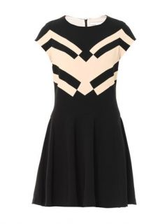 Gail dress  Diane Von Furstenberg