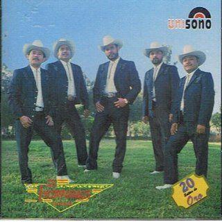Que Me Entierren Con La Banda: Music