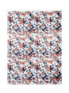 Daisy print scarf  Stella McCartney