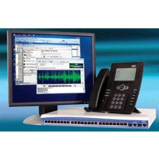 The NetVanta Business Communications with NetVanta 7060 is a bundled system of NetVanta hardware (1700706G1) and UC software(1950101BSG1). The Windows® based Unified Communications along with the AOS based NV7060 provides low TCO and ROI in as litt: S