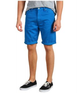 Levis Mens 508 Regular Taper Short