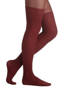 Poses are Red Tights  Mod Retro Vintage Tights