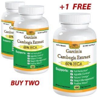 2+1 Free   Pure Garcinia Cambogia Ultra Slim Extract, 60% HCA, 180 Caps, 1500 mg   3000mg Daily, All Natur  al   Diet Tips &  Best Reviews For  How  to Burn & Lose Fat Fast   Naturally Lower Weight loss Pills & Cholesterol Support Supplements T