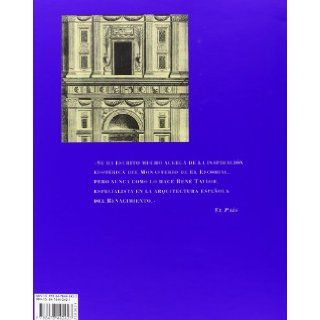 Arquitectura y magia (Biblioteca Azul: Serie Menor/ Blue Library: Minor Series) (Spanish Edition): Rene Taylor: 9788478442423: Books
