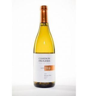 2011 Cameron Hughes Moscato D' Asti Piedmont Italy 750ml: Wine