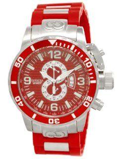 Invicta Corduba Mens Watch 6191 Invicta Watches