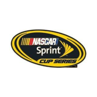 """Sprint Cup Series Official NASCAR 1"""" Lapel Pin : Sports Related Pins : Sports & Outdoors"""