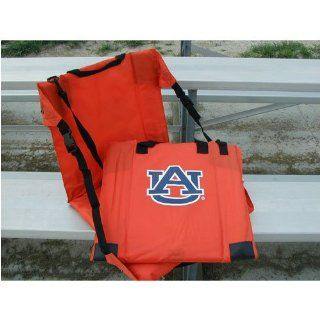 Auburn Tigers NCAA Ultimate Stadium Seat  Sports Related Merchandise  Sports & Outdoors
