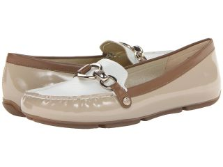 Anne Klein Myles Womens Shoes (Beige)