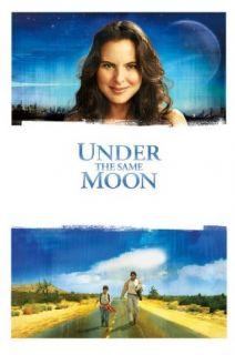 Under the Same Moon (English Subtitled): Kate del Castillo, Eugenio Derbez, M??rio Almada, Adrian Alonso:  Instant Video