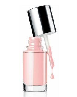 A Different Nail Enamel for Sensitive Skinsl, Sweet Tooth   Clinique   Sweet