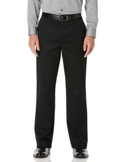 Perry Ellis Mens Vintage Chino Pant