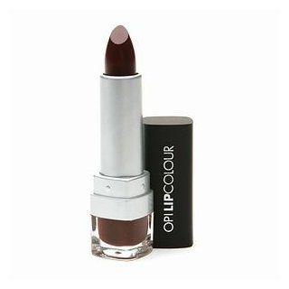 Opi Lip Colour Suzi Says Da Lipstick Lc122 : Beauty