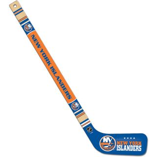 Wincraft New York Islanders 21 Mini Hockey Stick (27802010)