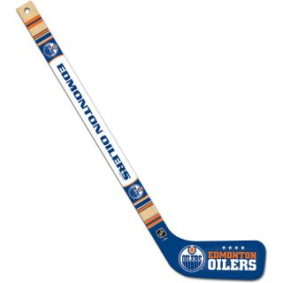 Wincraft Edmonton Oilers 21 Mini Hockey Stick (27823010)