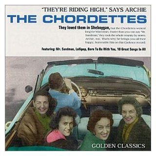 They're Riding High Says Archie: Golden Classics: Music