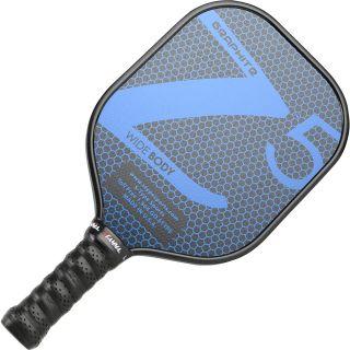 ONIX Graphite Z5 Widebody Paddle, Blue