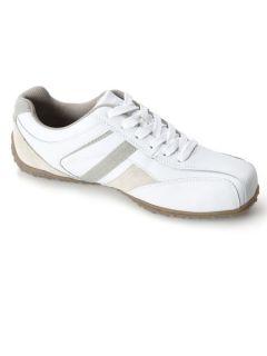 Perry Ellis Mens Diamond Shoe