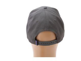 Patagonia Roger That Hat