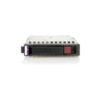 HP 395501 001 500.0GB hot plug Serial ATA (SATA) hard drive   7, 200 RPM, 1.5GB sec transfer rate, 3.5 inch form factor (Part of 395473 B21) New Bulk: Computers & Accessories