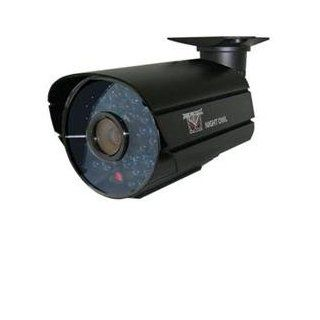 Night Owl, Hi Res Sec Cam with Audio (Catalog Category Home & Bus. Monitoring / Video Capture)  Bullet Cameras  Camera & Photo