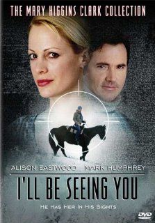 I'll Be Seeing You: Alison Eastwood, Iris Quinn, Bo Svenson, Derwin Jordan, Richy M�ller, Mark Humphrey, Margot Kidder, Matthew Walker, Christina Jastrzembska, Amy Matysio, Jennifer Miles, Rob Roy, Will Dixon, Bruce Cohn Curtis, Lance H. Robbins, Mark