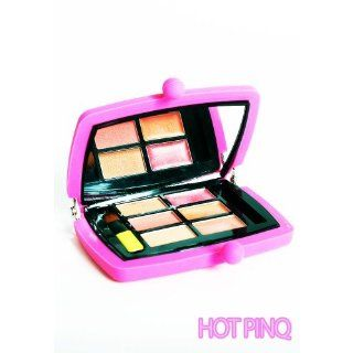 As Seen On TV Hot Stuff Go Pop Compact Hot Pinq : Beauty