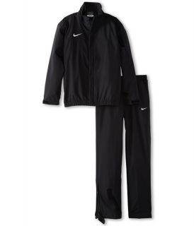 Nike Kids Boys Rain Suit Big Kids
