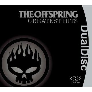 The Offspring Greatest Hits: Alternative Rock Music