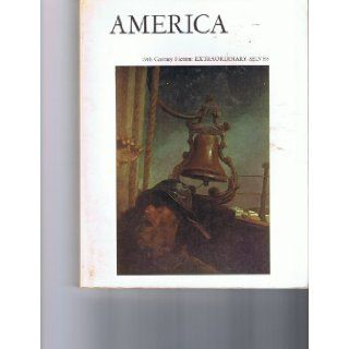 America: 19th Century Fiction: Extraordinary Selves: David R. And Joan Myers Weimer Weimer: Books