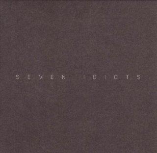 Seven Idiots: Music