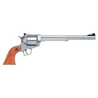 Ruger Super Blackhawk Stainless Handgun 417944